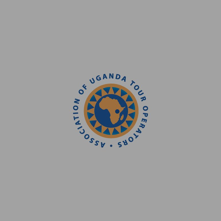 Trusted and Secure Uganda Tour Operator