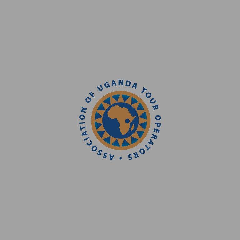Trusted and Secure Uganda Tour Operator