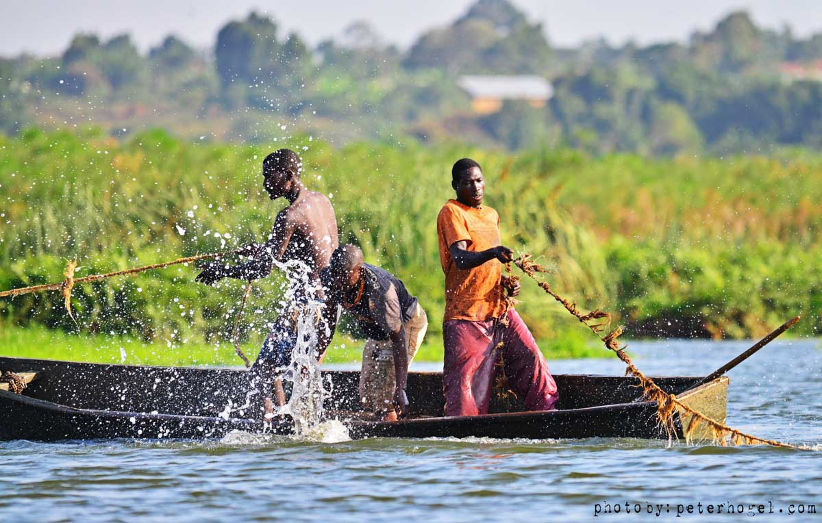 Real Africa Safari Adventures