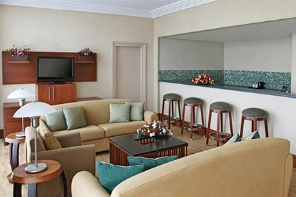sheraton-kampala-hotel3